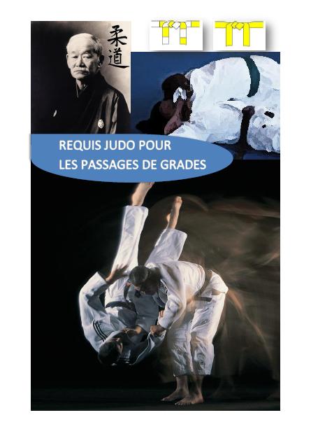 Image Dossier Blanche jaune